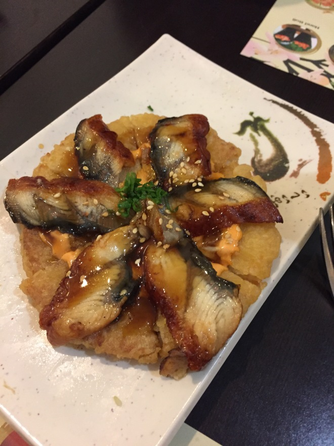 yonge_sushi-22