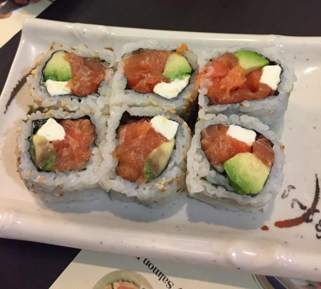 yonge_sushi-28