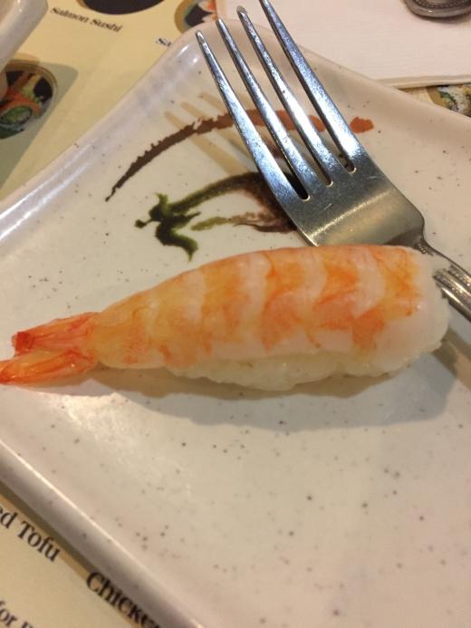 yonge_sushi-3