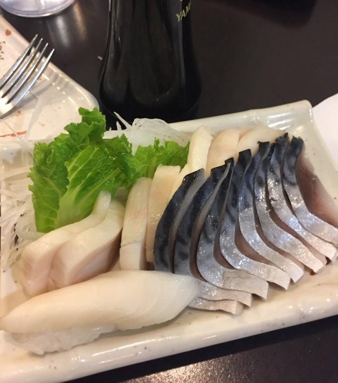 yonge_sushi-30