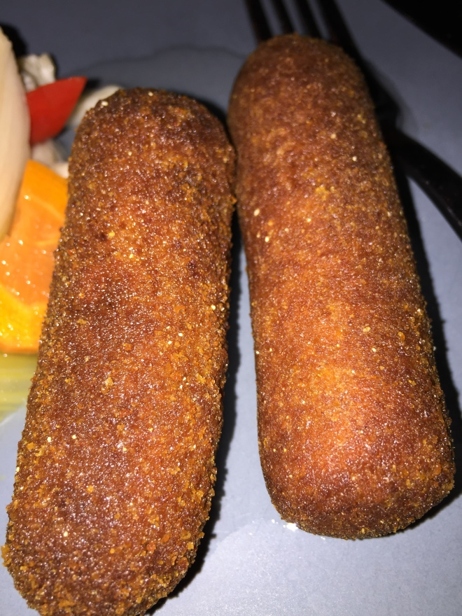 beef_croquettes-3