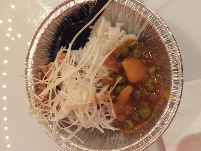 japanese_curry-2