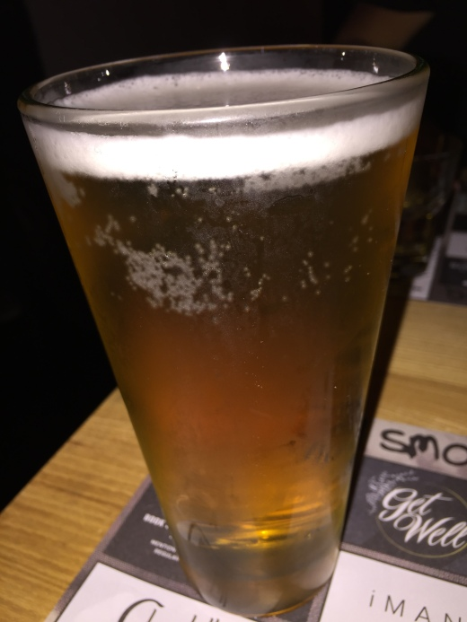 smoke_signals_beer-1