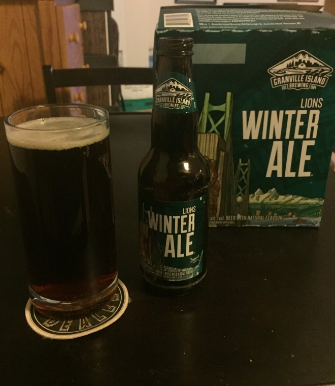 lions_winter_ale-10