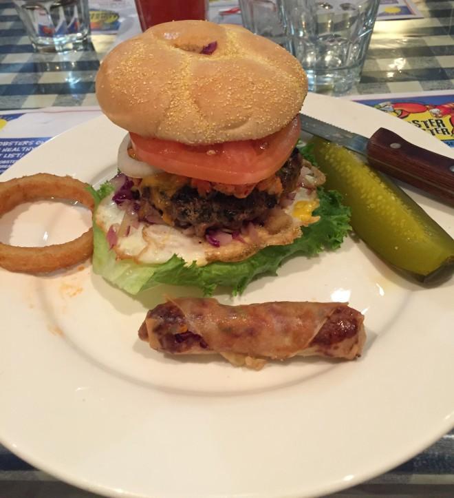 lobster_monster_burger-10