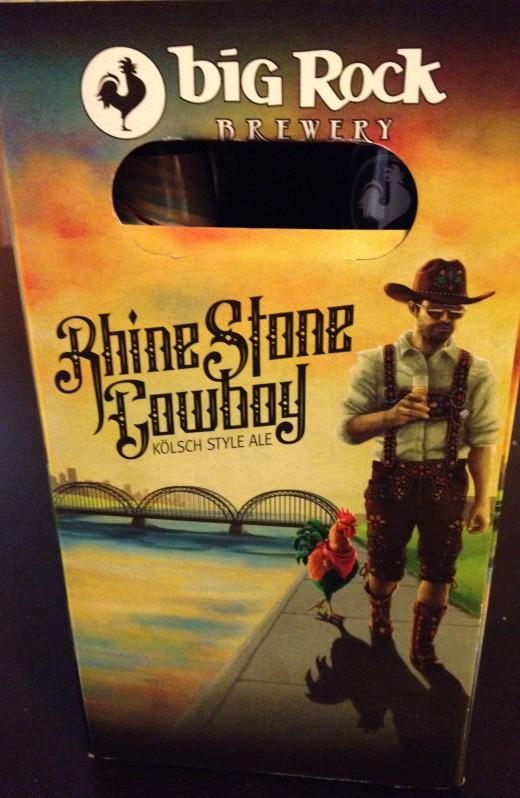 rhinestone_cowboy-1