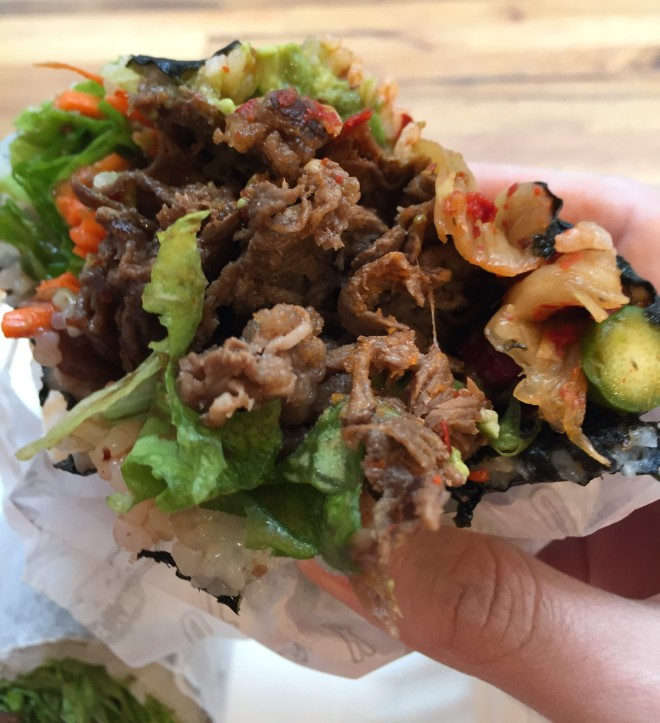 beef_sushi_burrito-8