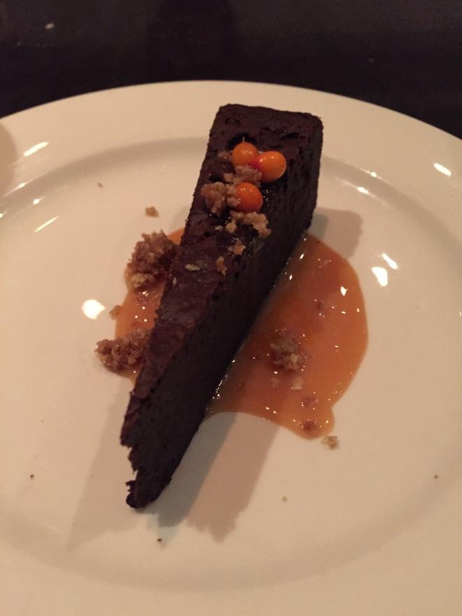 biffs_chocolate_cake-2