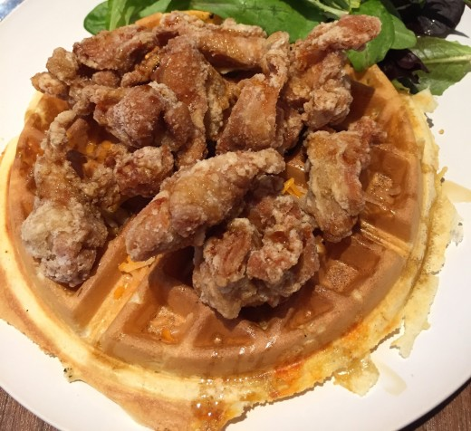 japanese_chicken_waffle-2