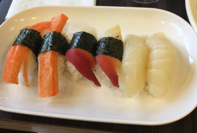 kyoto_house_sashimi-2