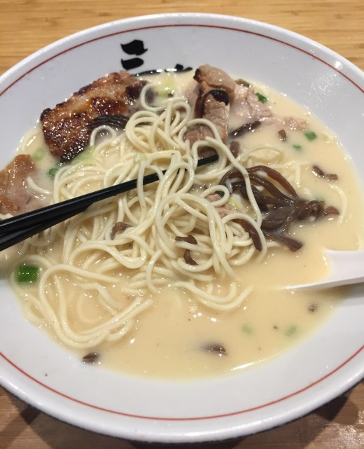 tonkotsu_ramen-6