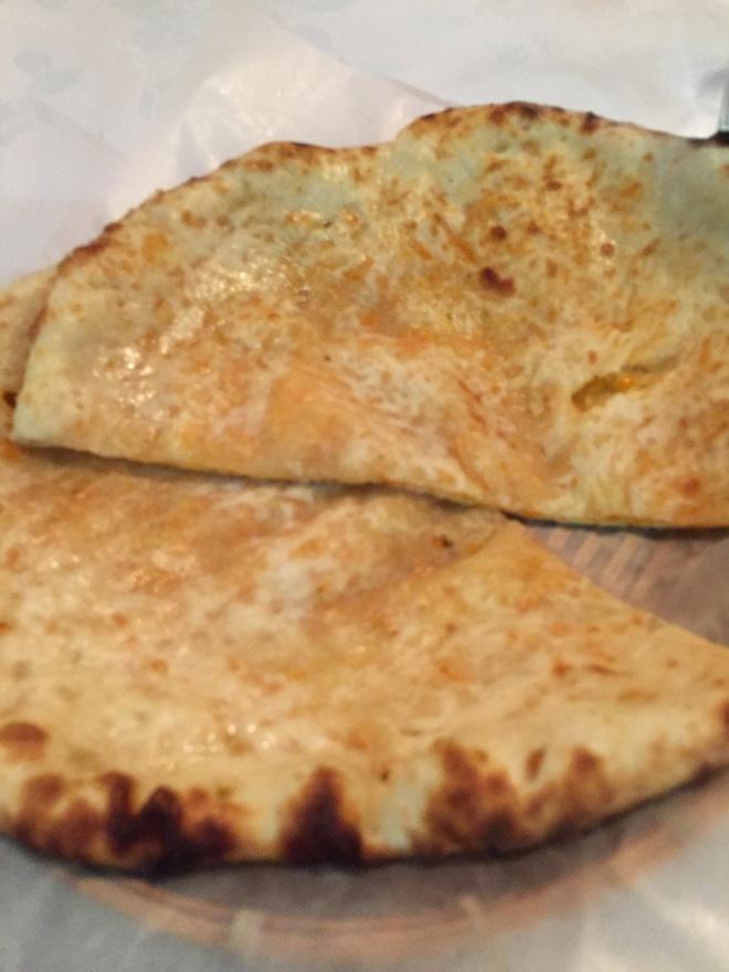 banjara_cheese_naan-1