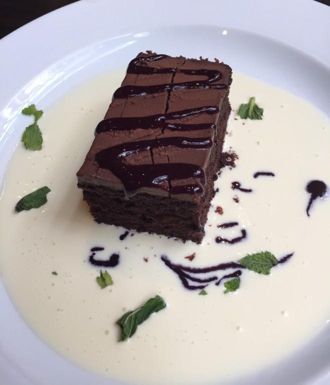devils_chocolate_cake-1