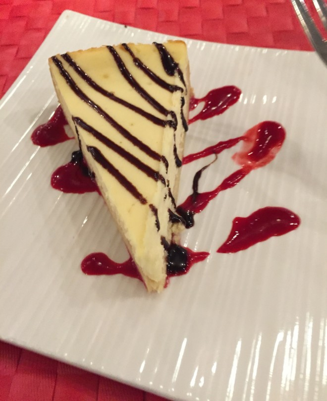 king_st_cheesecake-2