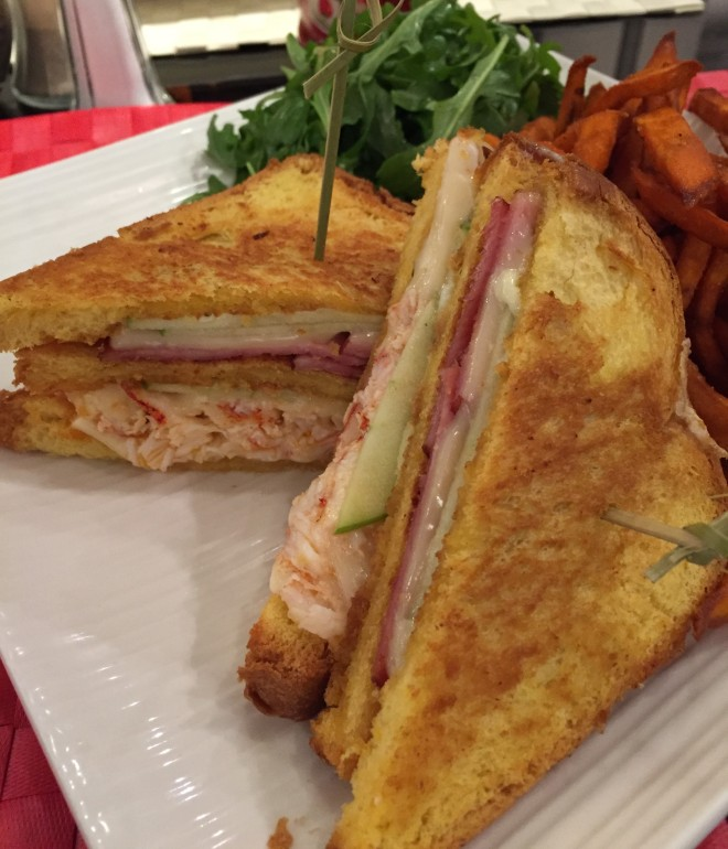 lobster_grilled_cheese-2