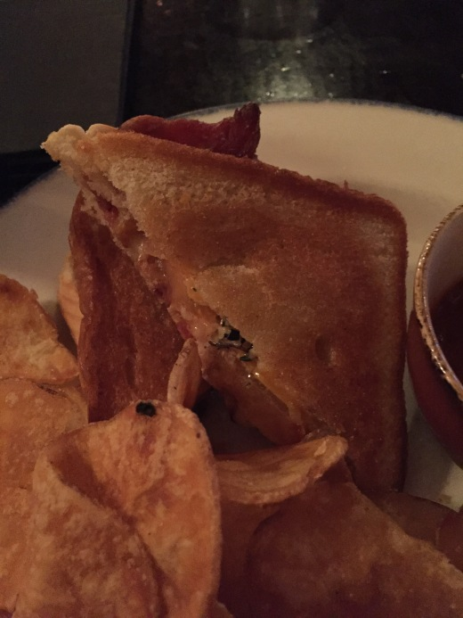 parm_grilled_cheese-1