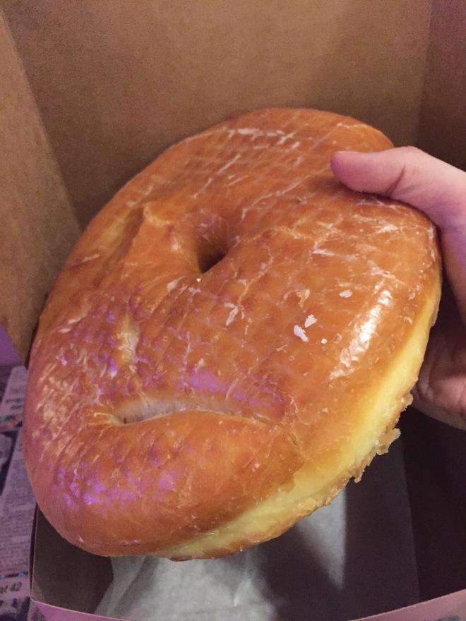tex_ass_doughnut-4