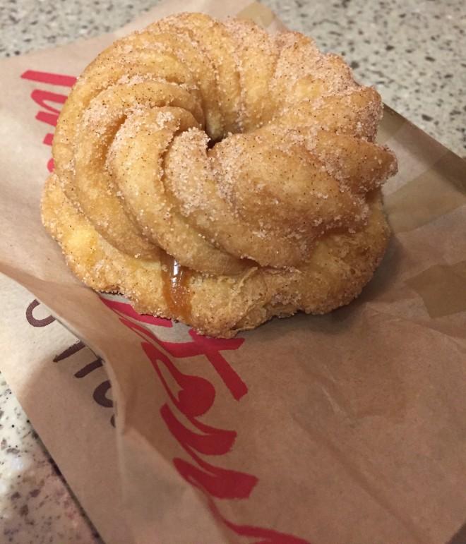 tims_churro_donut-3