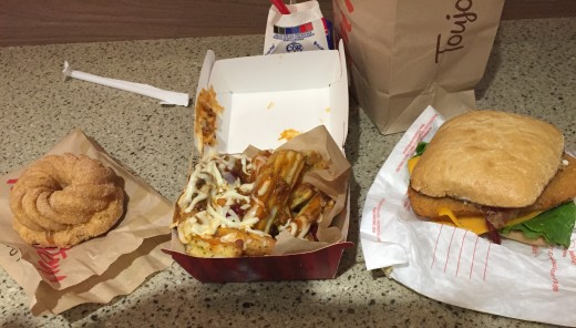 tims_unhealthy_combo-3