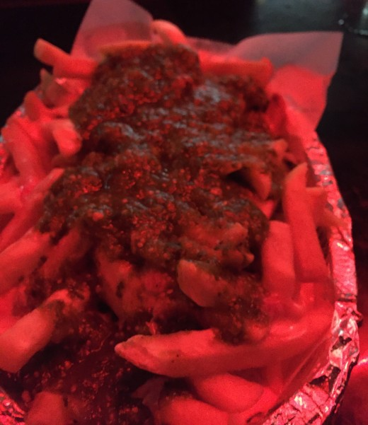 verde_chili_fries-1