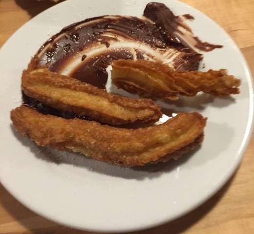 chocolate_churro (1)