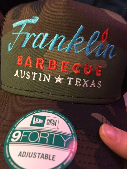 franklin_bbq_hat-1