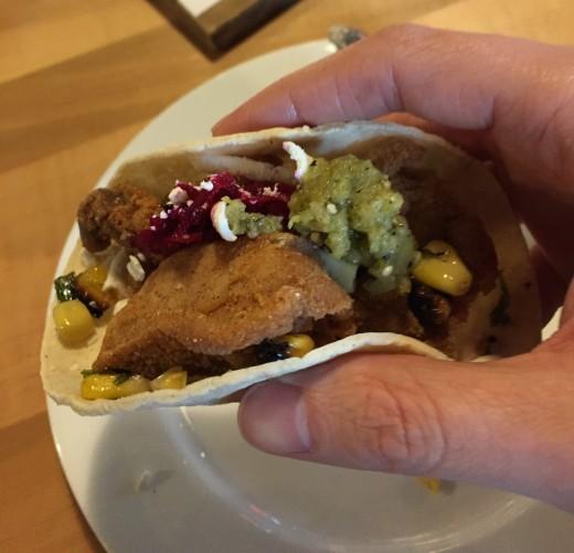fried_chicken_taco (4)