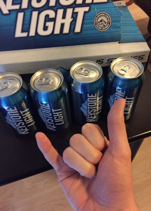 keystone_light (7)