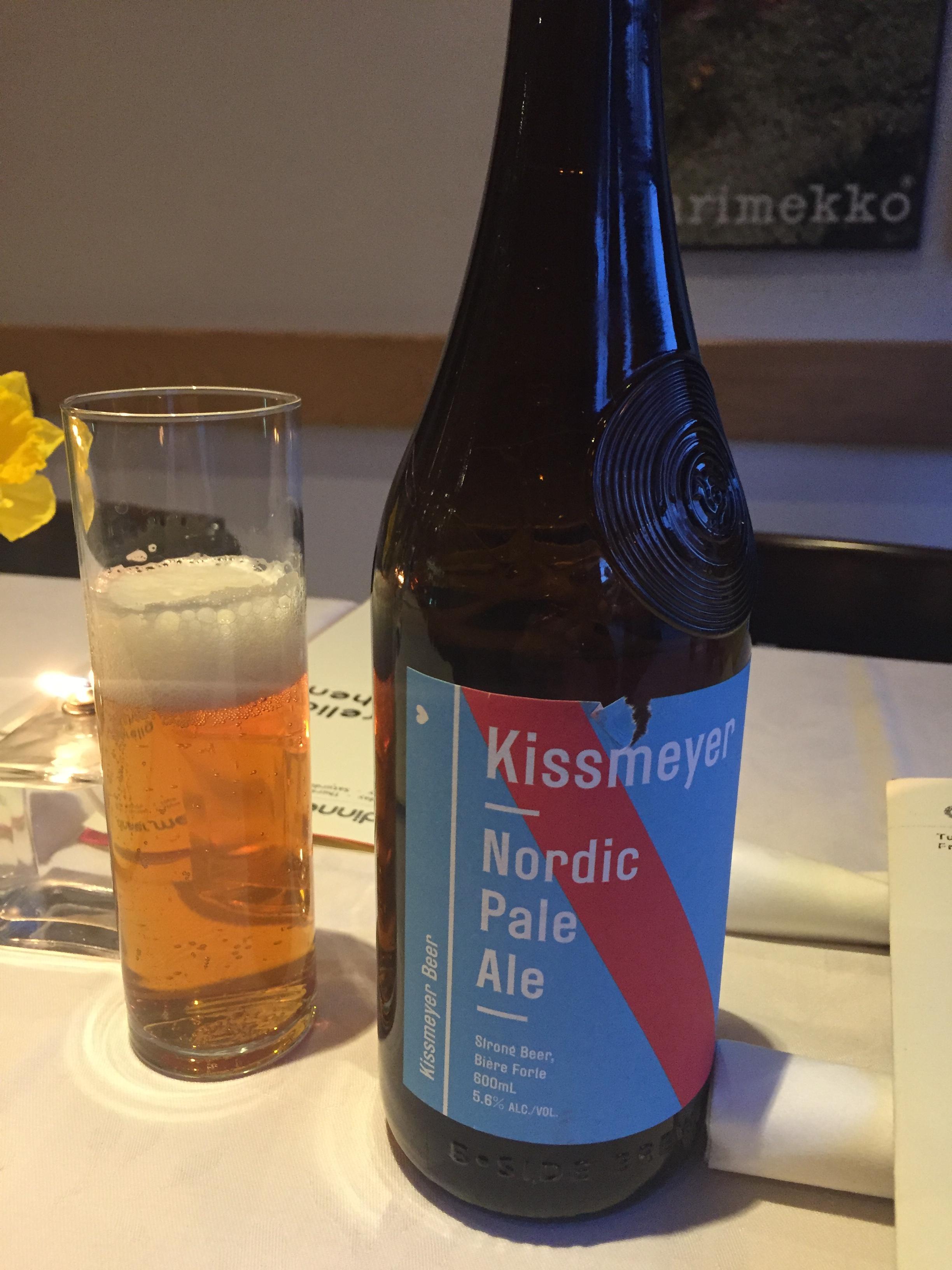 kissmeyer_beer (1)