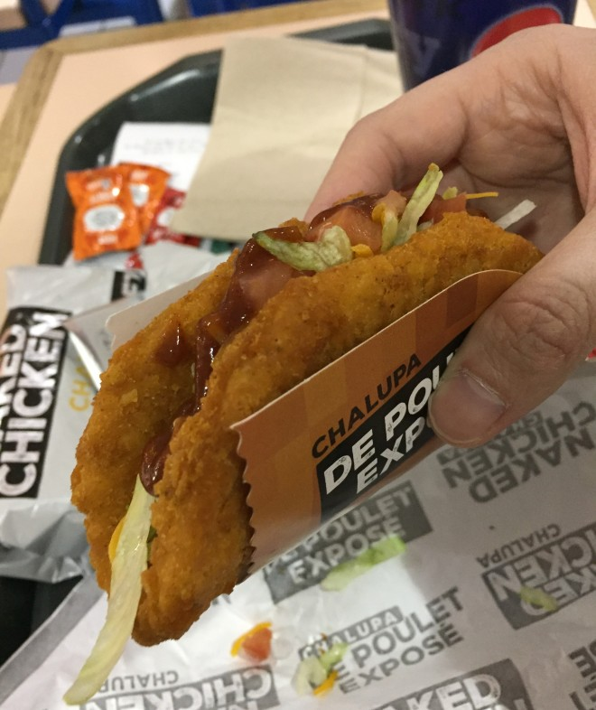 naked_chicken_chalupa (5)