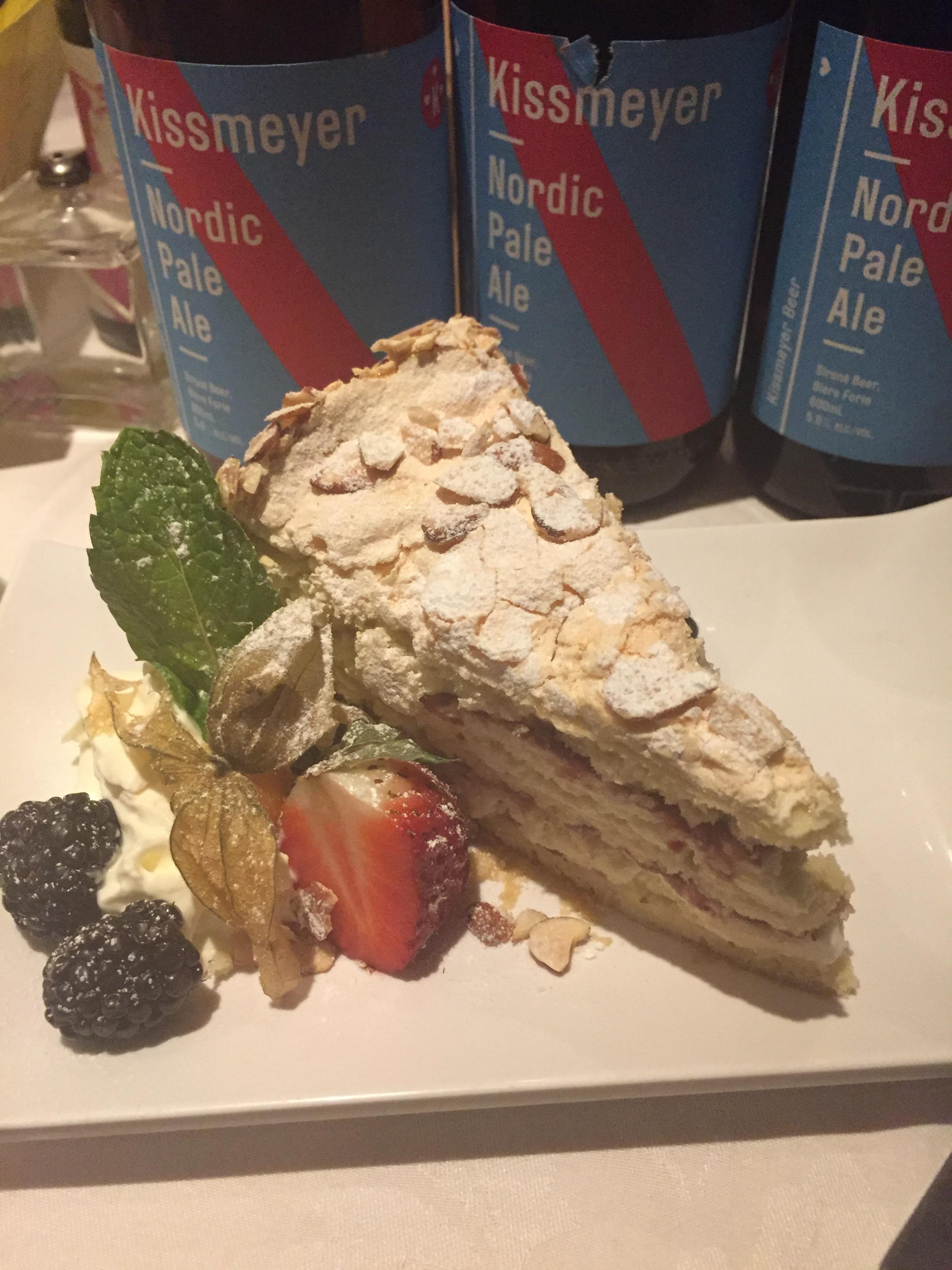 norway_national_cake (1)