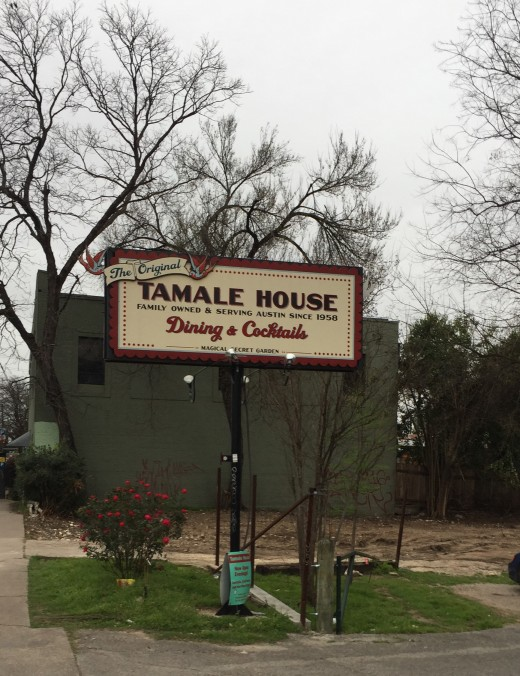 tamale_house-1