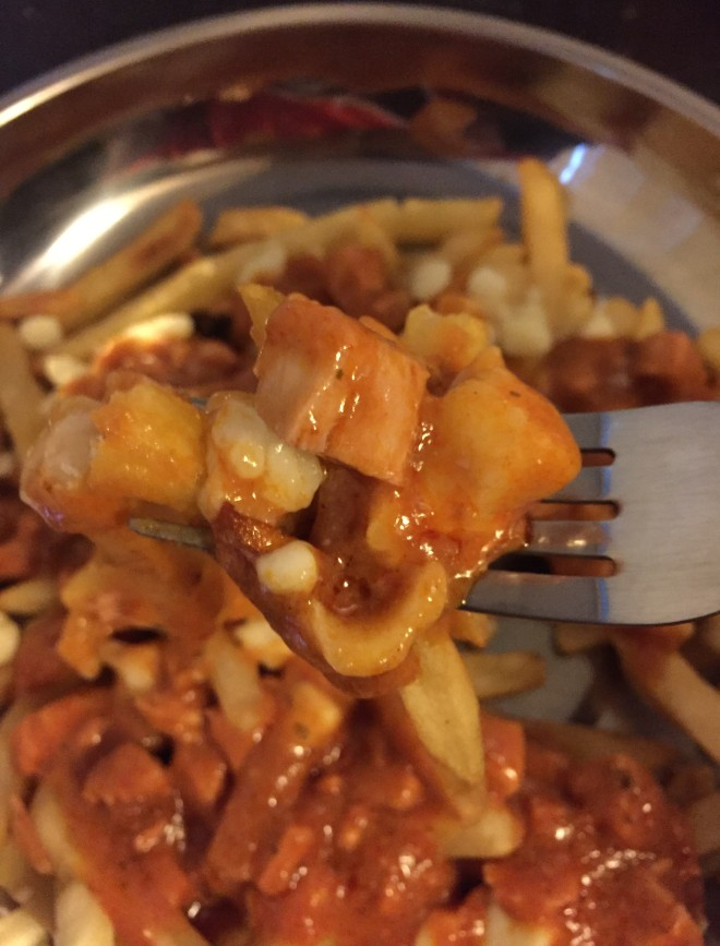 butter_chicken_poutine (37)
