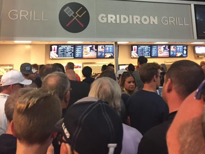 gridiron_grill (1)