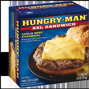 hungryman_prod_pakangleshot_angusbeefcharbroilxxlsandwich