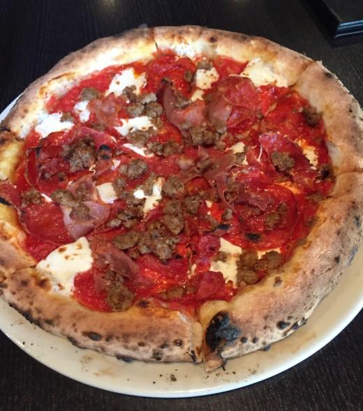 italian_stallion_pizza (1)