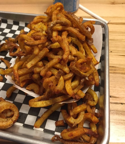 rashers_curly_fries (1)
