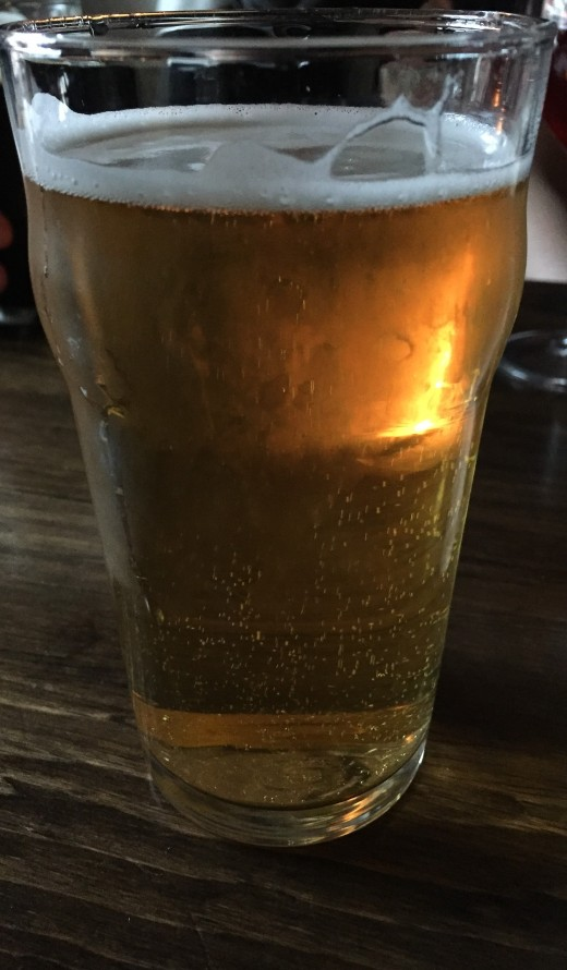 vim_and_vigor_beer (1)