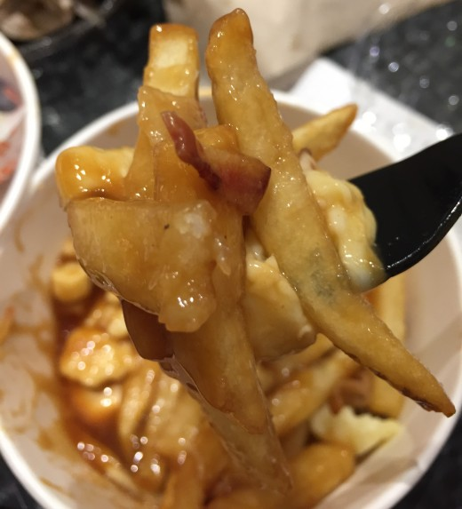 harveys_bacon_poutine (7)
