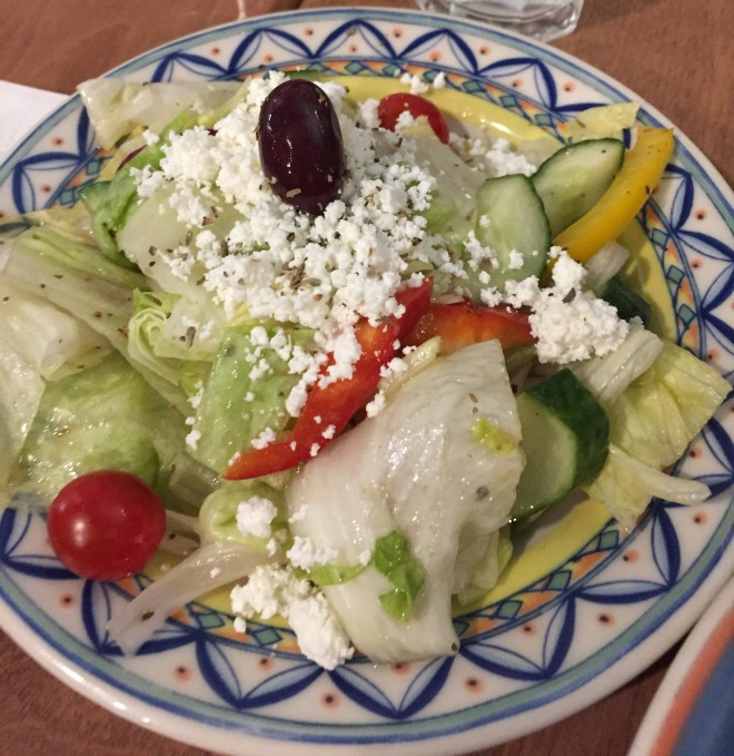mezes_greek_salad (3)