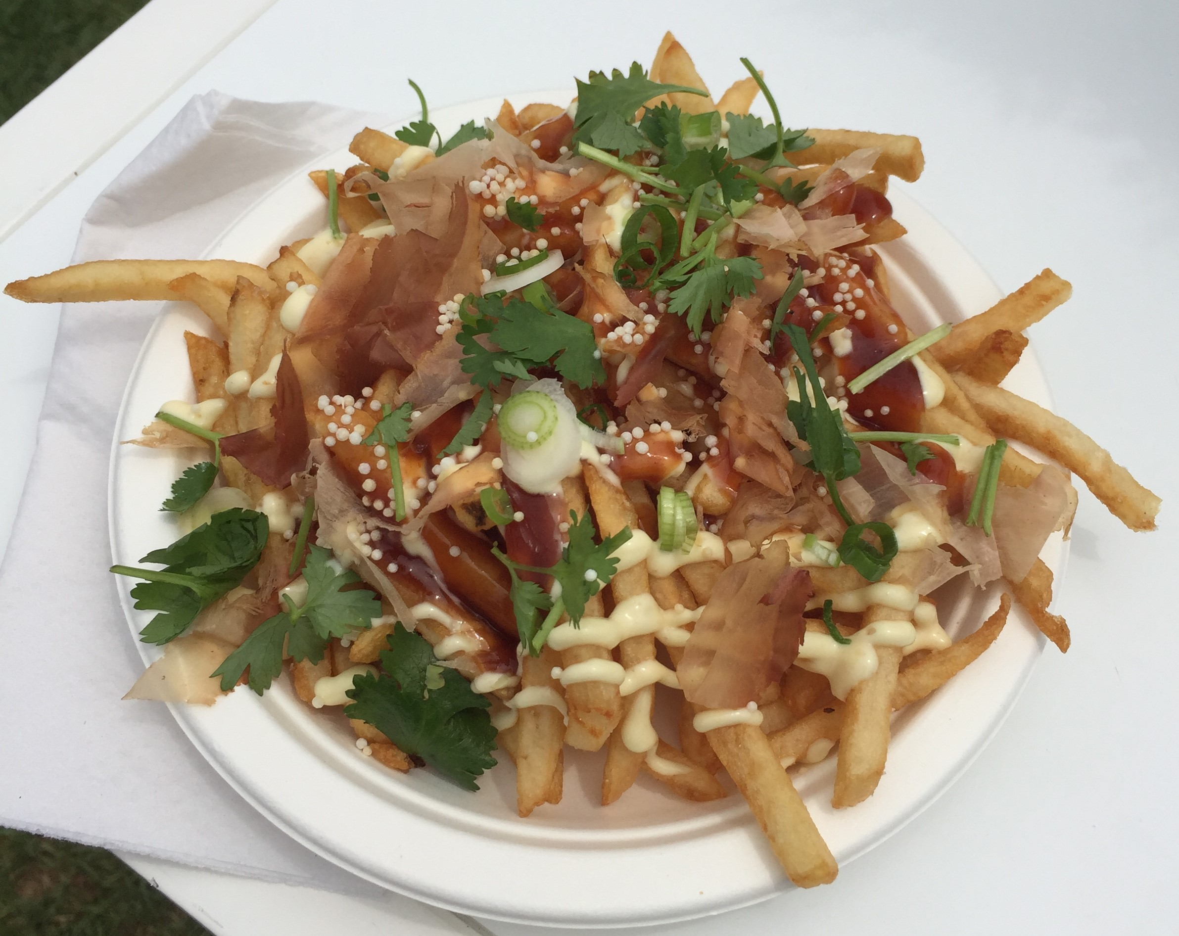 okonomiyaki_fries (2)