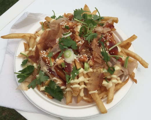 okonomiyaki_fries (2)