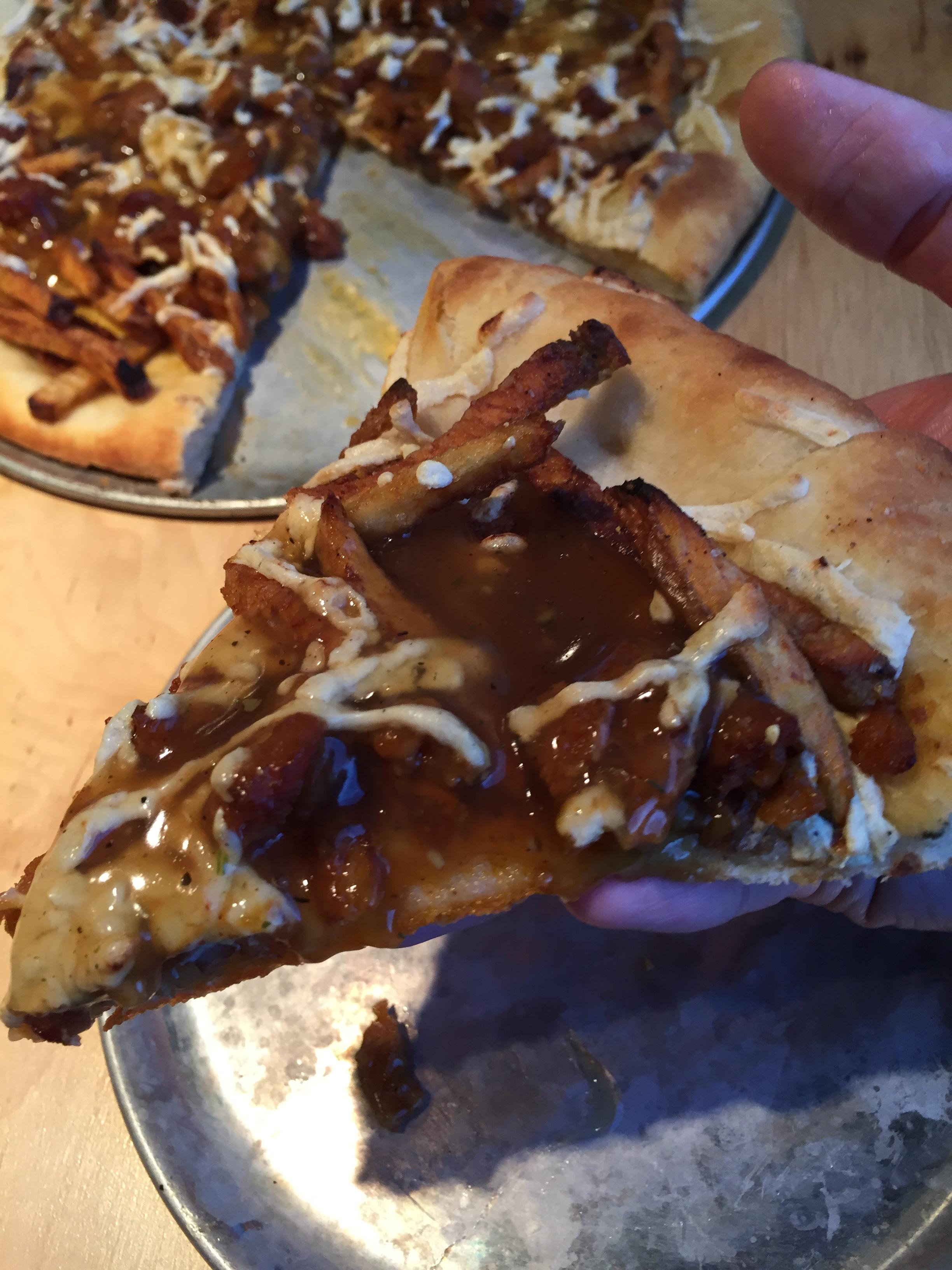 vegan_poutine_pizza (5)