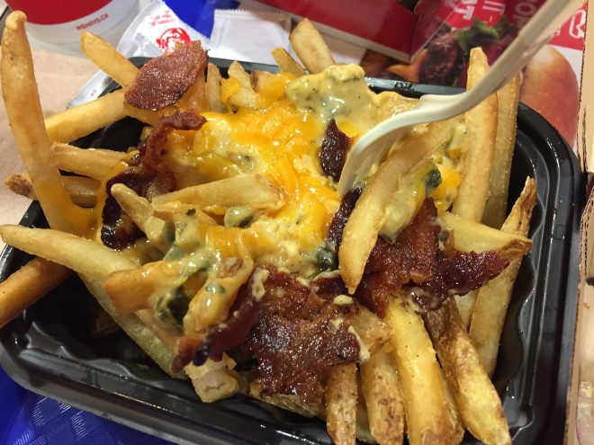 bacon_queso_fries (10)