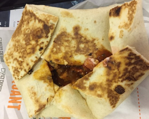 cheetos_crunchwrap_sliders (21)