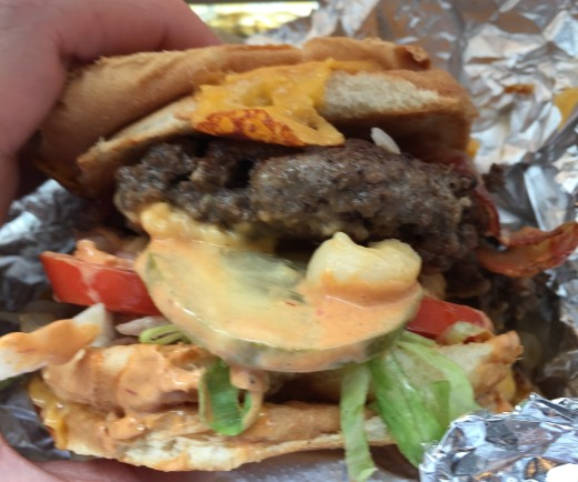 monster_melt_burger (9)