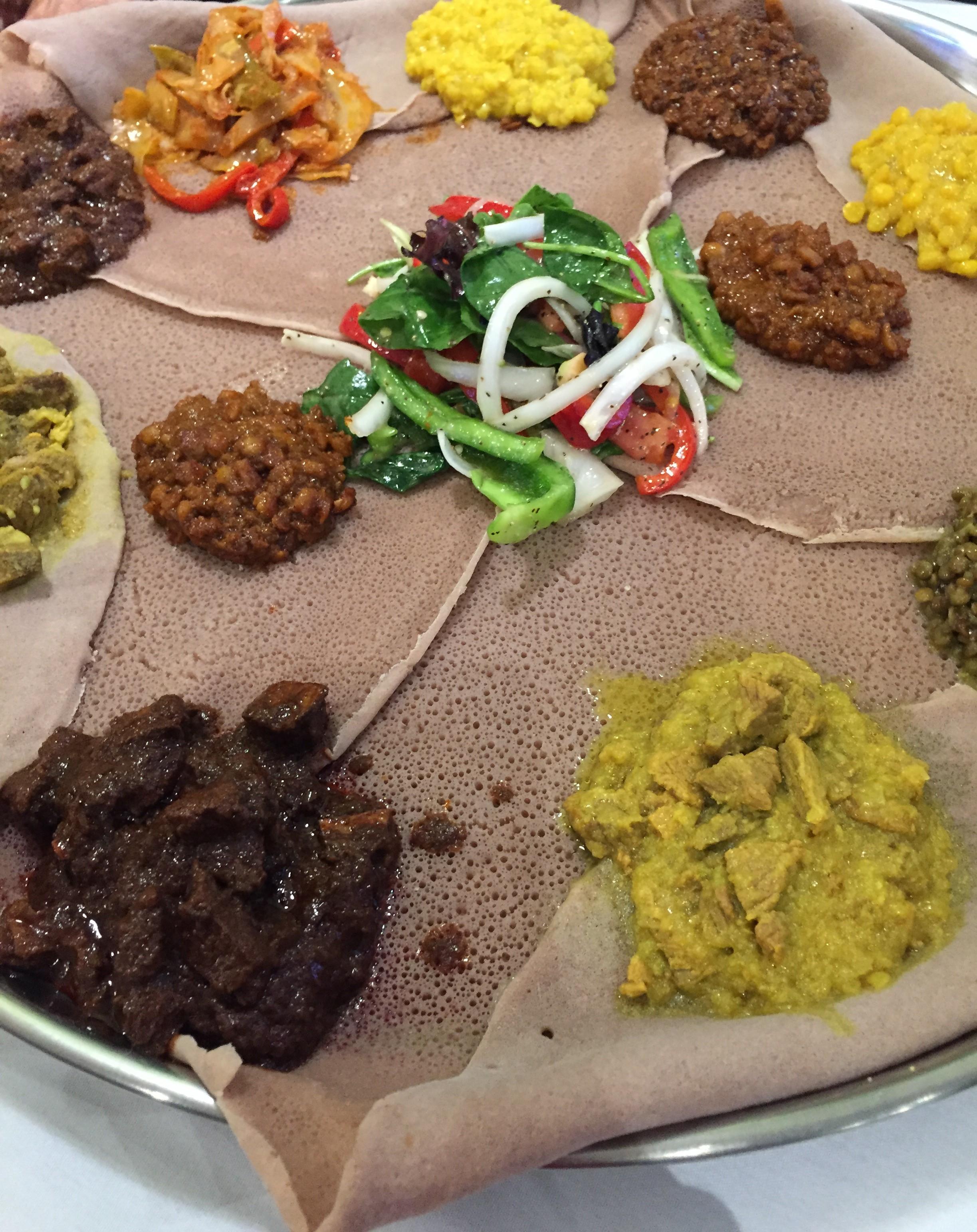 abyssina_ethiopian_food (4)