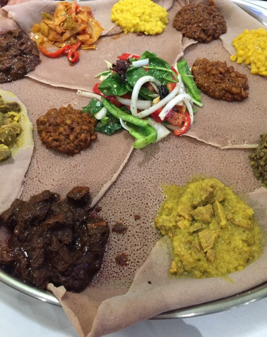 abyssina_ethiopian_food (4)
