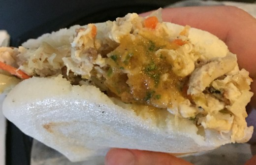 chicken_arepa (6)