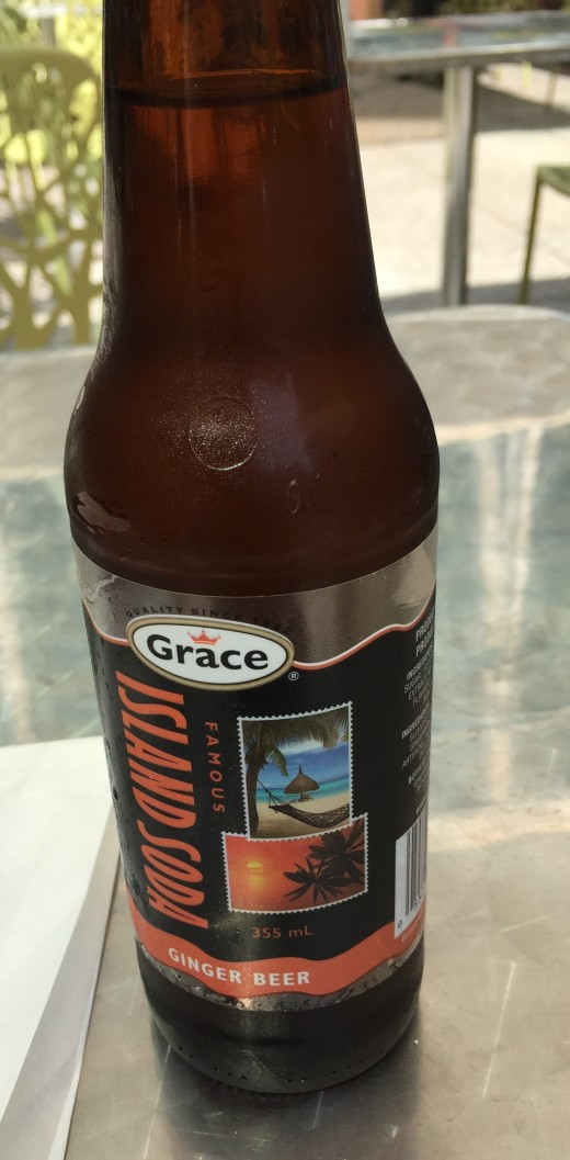 grace_ginger_beer (2)